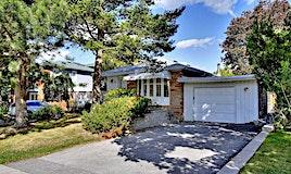 97 Brahms Avenue, Toronto, ON, M2H 1H5