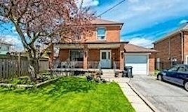 6 Redmount Road, Toronto, ON, M3H 2A3