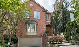 509 Fairlawn Avenue, Toronto, ON, M5M 1V3