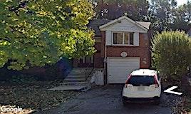 79 Empress Avenue, Toronto, ON, M2N 3T5