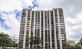 501-5 Kenneth Avenue, Toronto, ON, M2N 6M7
