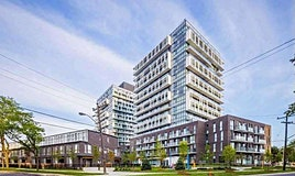 1410-150 Fairview Mall Drive, Toronto, ON, M2J 4T1