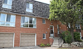 77 Crimson Millway, Toronto, ON, M2L 1T8