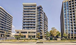 609-85 The Donway W Way, Toronto, ON, M3C 0L9