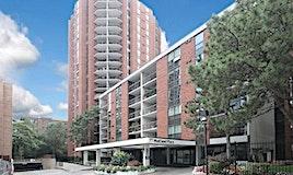 1919-77 Maitland Place, Toronto, ON, M4Y 2V6