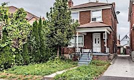 339 Glenholme Avenue, Toronto, ON, M6E 3E4