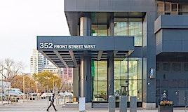1408-352 W Front Street, Toronto, ON, M5V 1B5