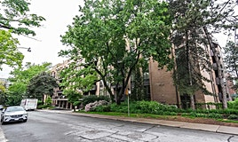 503-350 Lonsdale Road, Toronto, ON, M5P 1R6