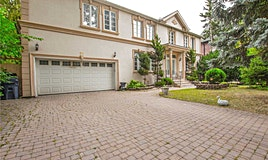 51 Pheasant Road, Toronto, ON, M2M 3H1