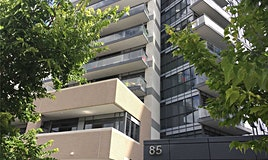 801-85 W The Donway, Toronto, ON, M3C 0L9
