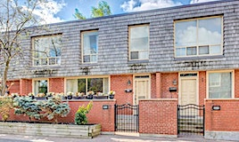 7-36 Yorkminster Road, Toronto, ON, M2P 2A4