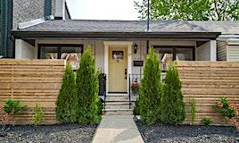 97 Claremont Street, Toronto, ON, M6J 2M7