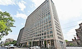 903-111 W St Clair Avenue, Toronto, ON, M4V 1N5