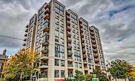 205-10 Delisle Avenue, Toronto, ON, M4V 3C6