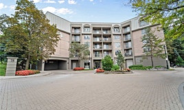 201-75 York Mills Road, Toronto, ON, M2P 2E7