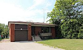 52 Wynn Road, Toronto, ON, M2R 1S9