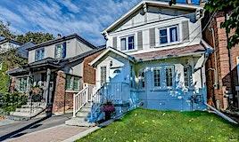 162 E St Clair Avenue, Toronto, ON, M4T 1N8