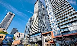 1609-28 E Wellesley Street, Toronto, ON, M4Y 0C4