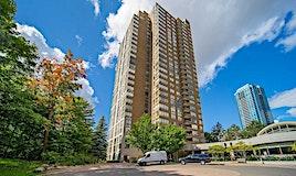 2602-215 Wynford Drive, Toronto, ON, M3C 3P5