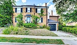 291 Bessborough Drive, Toronto, ON, M4G 3K9
