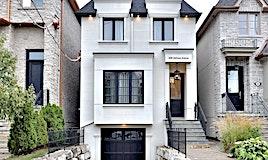388 Melrose Avenue, Toronto, ON, M5M 1Z7