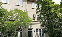 515-11 Everson Drive, Toronto, ON, M2N 7B9
