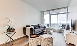 2305-66 Forest Manor Road, Toronto, ON, M2J 1M6
