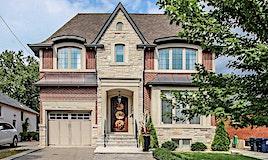 190 Haddington Avenue, Toronto, ON, M5M 2P8