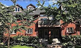 369 Albany Avenue, Toronto, ON, M5R 3E2
