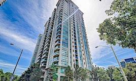 507-35 Bales Avenue, Toronto, ON, M2N 7L7