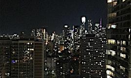 2404-50 E Charles Street, Toronto, ON, M4Y 0C3