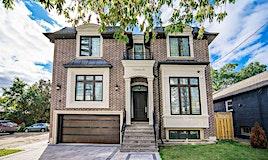18 Greenview Avenue, Toronto, ON, M2M 1R1