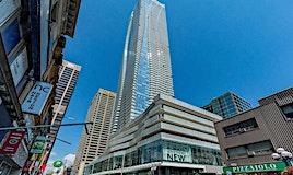 1407-1 E Bloor Street, Toronto, ON, M4W 1A9