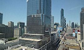 1513-197 Yonge St, Toronto, ON, M5B 0C1