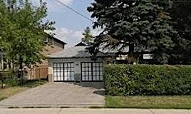60 Cummer Avenue, Toronto, ON, M2M 2E4