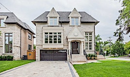 179 Parkview Avenue, Toronto, ON, M2N 3Y9