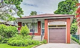 166 Hendon Avenue, Toronto, ON, M2M 1A7