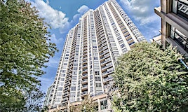 612-10 Northtown Way, Toronto, ON, M2N 7L4