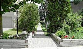 804-1 Liszt Gate, Toronto, ON, M2H 1G6