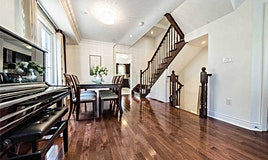 31 Johnson Farm Lane, Toronto, ON, M2N 0G6