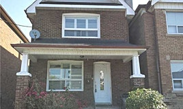 731 Vaughan Road, Toronto, ON, M6E 2Z1