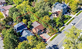 204 Willowdale Avenue, Toronto, ON, M2N 4Z2