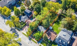 206 Willowdale Avenue, Toronto, ON, M2N 4Z2