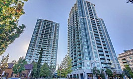 1207-16 Harrison Garden Boulevard, Toronto, ON, M2N 7J6