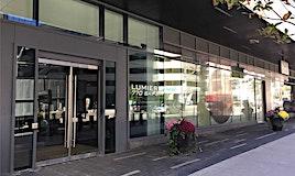 2503-770 Bay Street, Toronto, ON, M5G 1N6