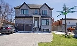 399 Connaught Avenue, Toronto, ON, M2R 2V1