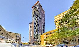 2306-32 Davenport Road, Toronto, ON, M5R 0B5