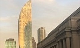 5302-8 The Esplanade, Toronto, ON, M5E 0A6