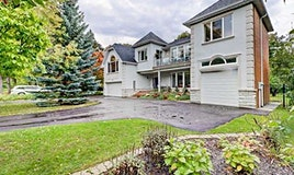 353 Betty Ann Drive, Toronto, ON, M2R 1B5