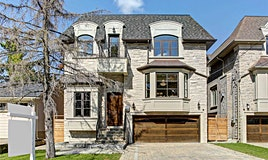 142 Norton Avenue, Toronto, ON, M2N 4A6